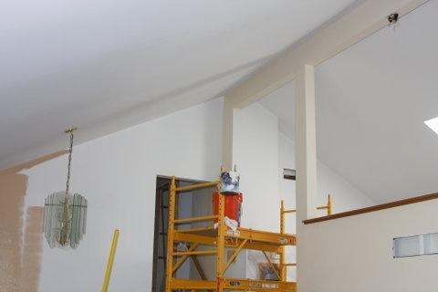Paint 1-1