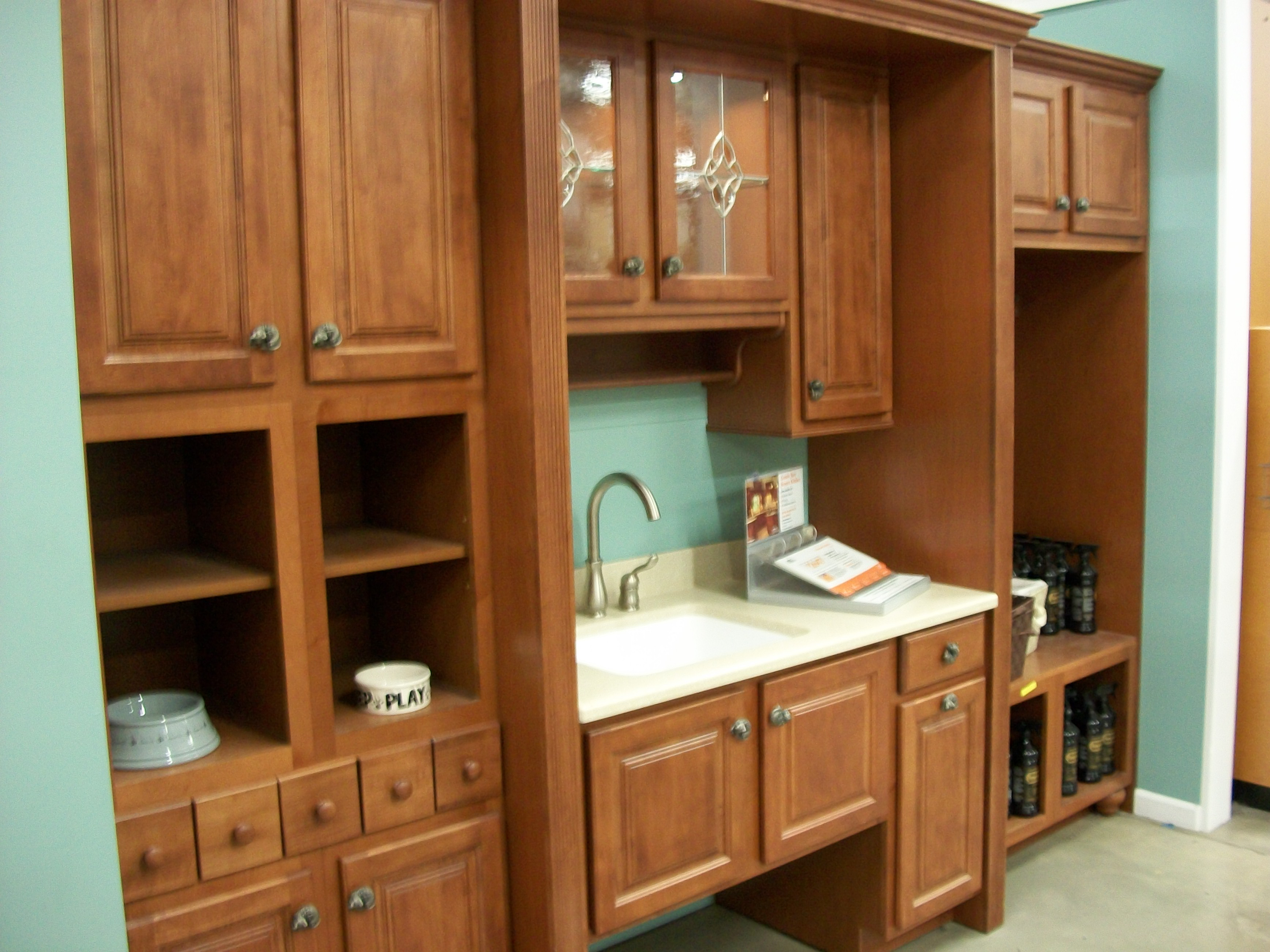 Tips for Basic Repair of Kitchen Drawers - Bauer ...